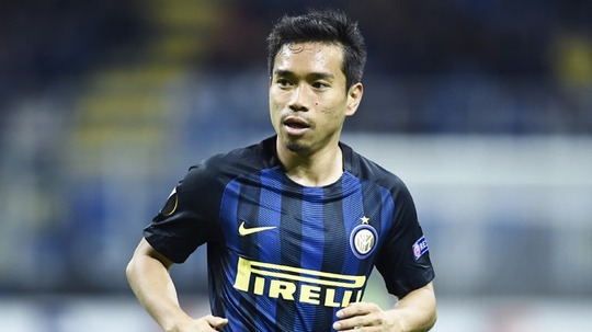 nagatomo-inter-europa-league-ottobre-2016