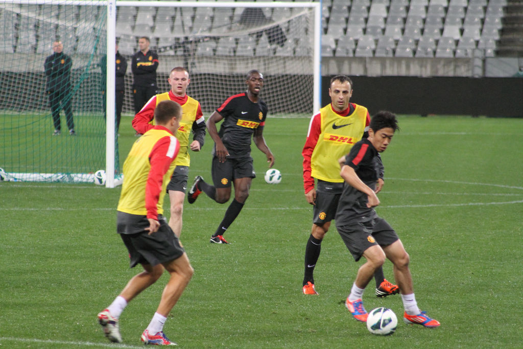 Kagawa_25_Man_Utd_Training.jpg