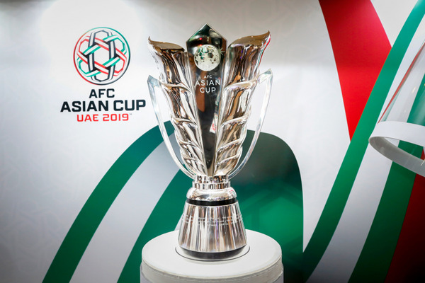 asian_cup1