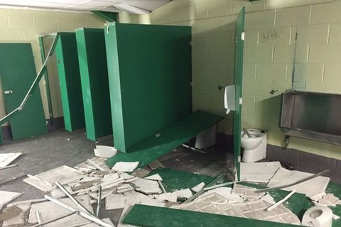 Toilets-damaged-at-Celtic-Park