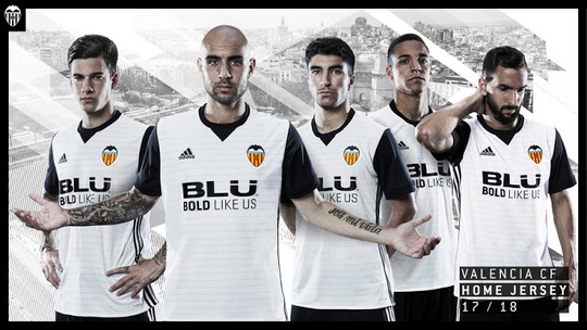 valencia-cf-17-18-home-kit (2)