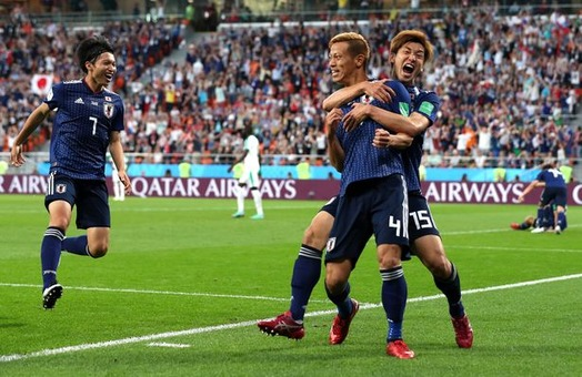 Japan-v-Senegal-Group-H-2018-FIFA-World-Cup-Russia