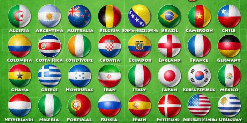 Images of 2018年ワールドカップ