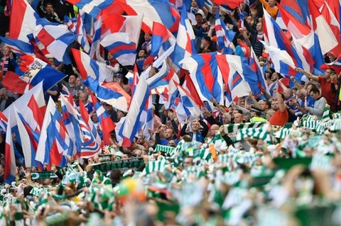 Celtic-v-Rangers-Ladbrokes-Scottish-Premiership