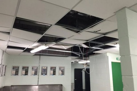 Toilets-damaged-at-Celtic-Park2