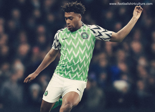 nigeria_2018_world_cup_nike_home_kit