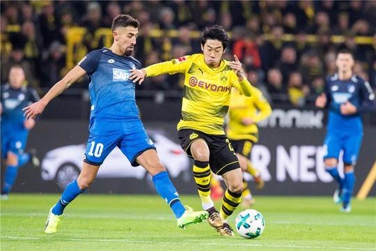 Bester-BVB-Spieler-gegen-Hoffenheim-Shinji-Kagawa-r-1222344