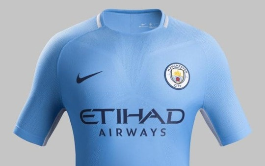 city new kit