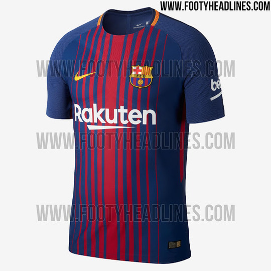 barcelona-17-18-home-kit-1