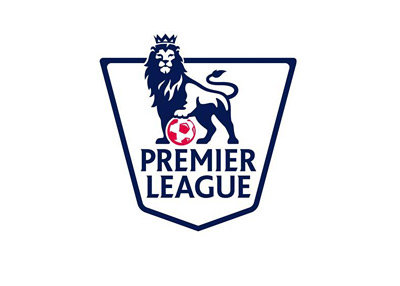 english_premier_league_logo_epl