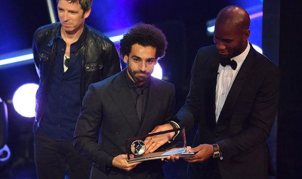 Mohamed-Salah-1022208