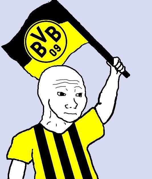 1494083085447