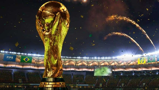 ea_sports_2014_fifa_world_cup_brazil