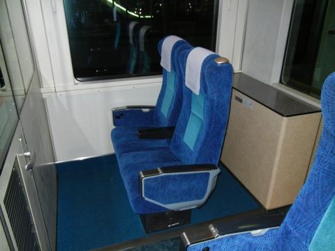 DSCN6051