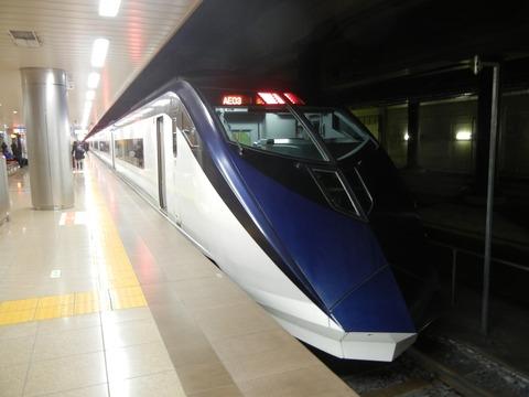 tokyo0114