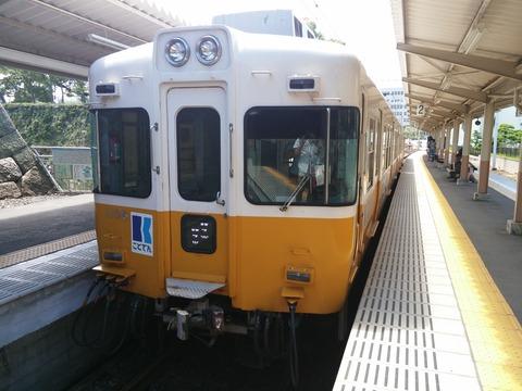 CAM01378