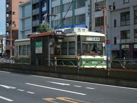 DSCN5891