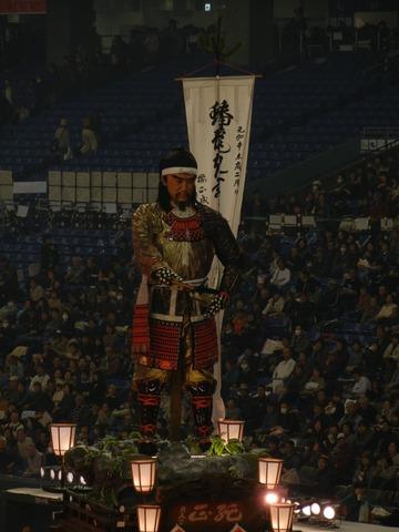 tokyo0310