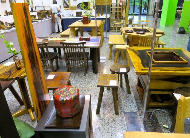 1507瀬戸内伝統工芸展