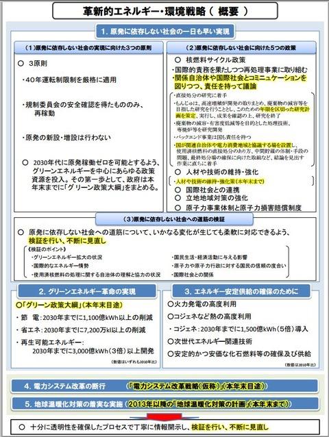 20121229_sennryaku