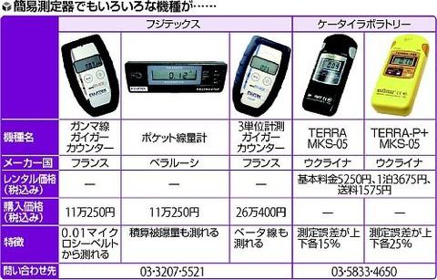 20111003_20111003-568000-1-L
