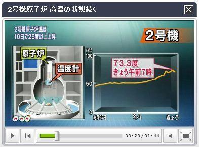 20120206_2gouki