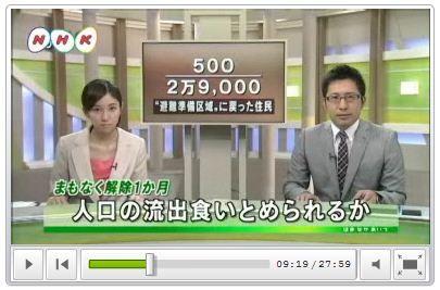 20111029_nhk02