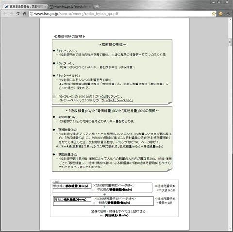 20110813_fsc03