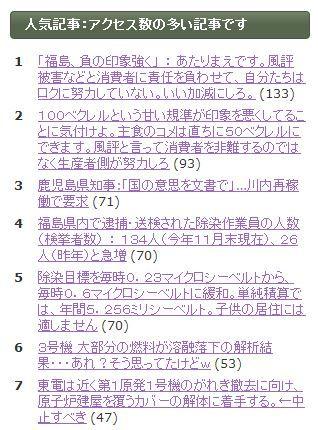 20140808_blog