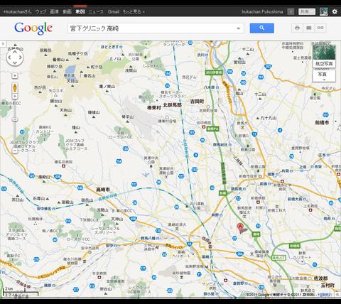 20111124_takasaki02