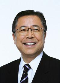 201107116_福島県知事