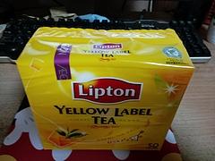 紅茶 ベストプライスの安いのは売り切れ