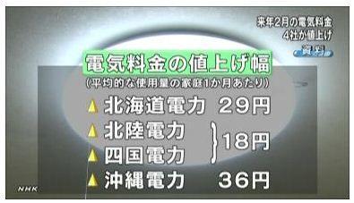 20121227_nhk