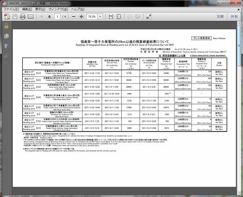 20110604_文部科学省1