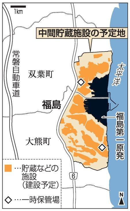 20150515-20150511_map1