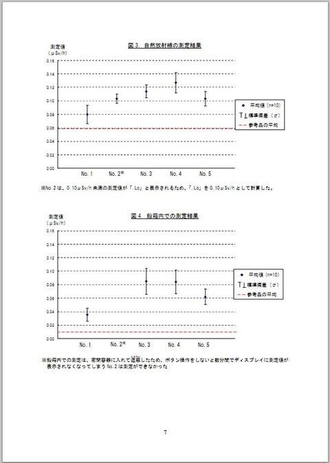 20111227_kokusen07