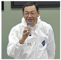 20111112_yoshida