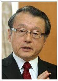 20111125_nakagawa