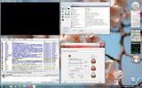 画面20110205