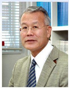 20130211_yamashita