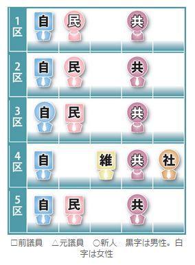 20141203_fukushima