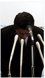 20111118_mainichi
