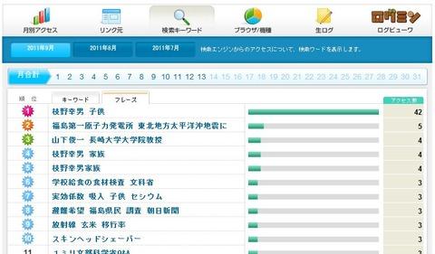 20110913_edano