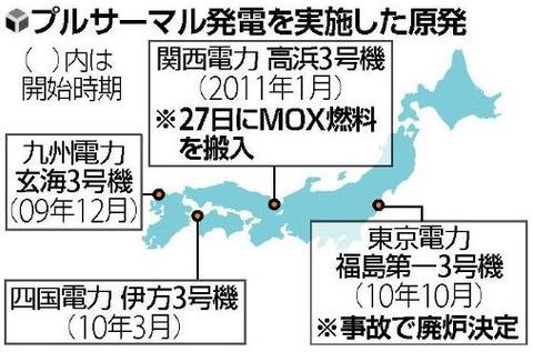 20130628_mox