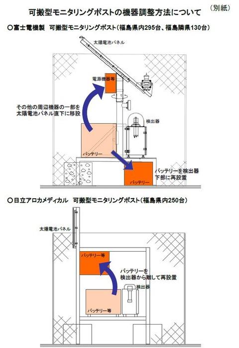 20121107_mext03