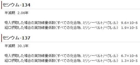 20121110_wiki