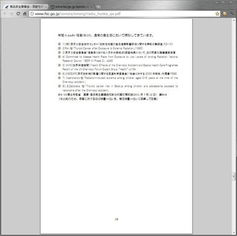 20110813_fsc19