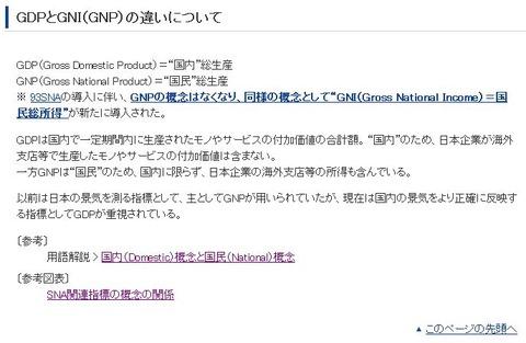 20130611_GDP_GNI