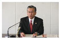 20111221_sukagawa