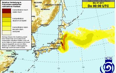 20150228_fukushima311